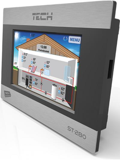 tech-kambario-termostatas-st-280