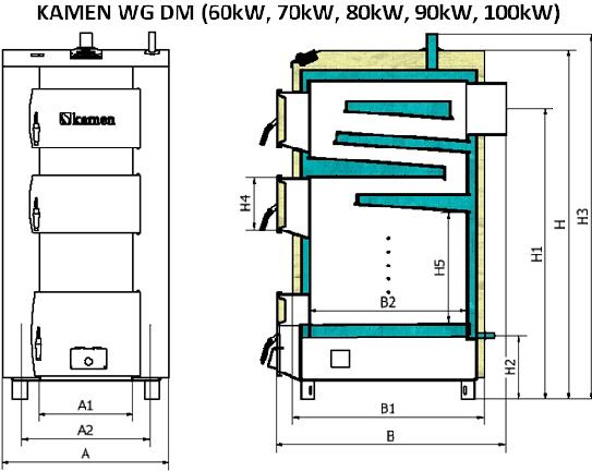 wd-DM-iki-100Kw