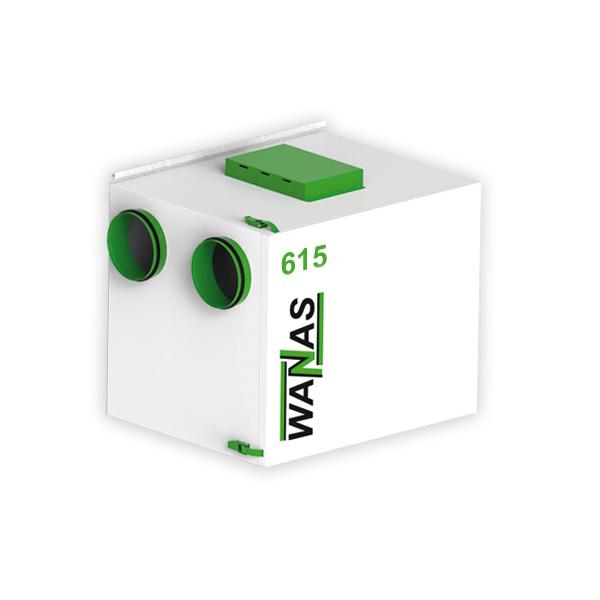 Wanas-615H
